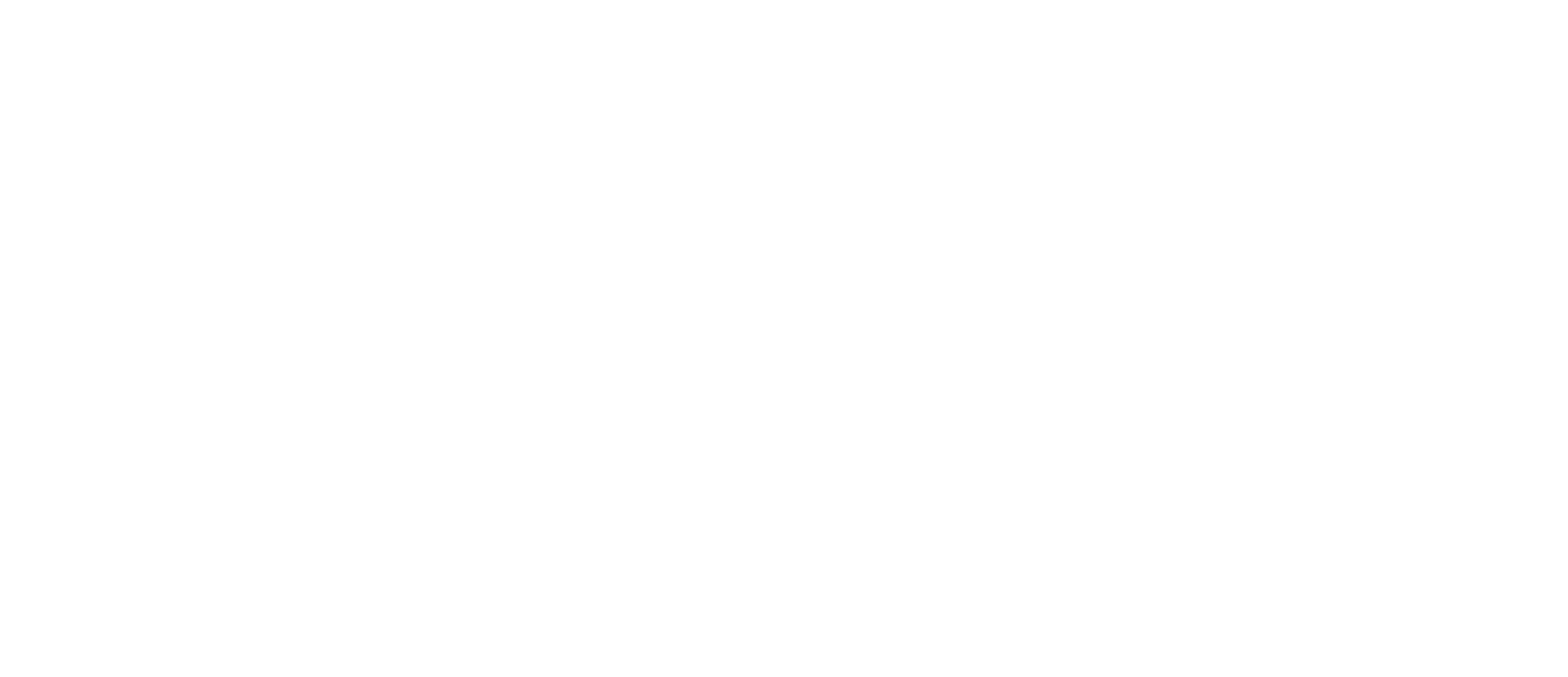 Logotipo Honrado Branco
