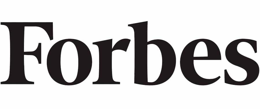Forbes - Vinho de Talha